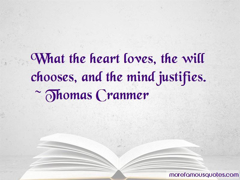 Thomas Cranmer Quotes Pictures 2