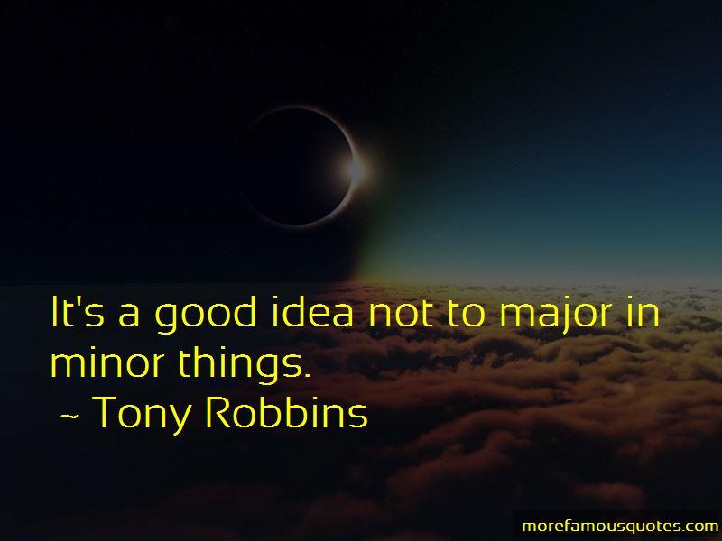 Tony Robbins Quotes Pictures 2