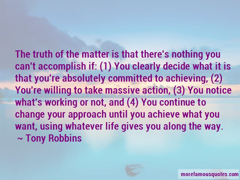 Tony Robbins Quotes Pictures 3