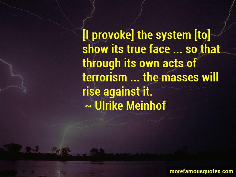 Ulrike Meinhof Quotes Pictures 3