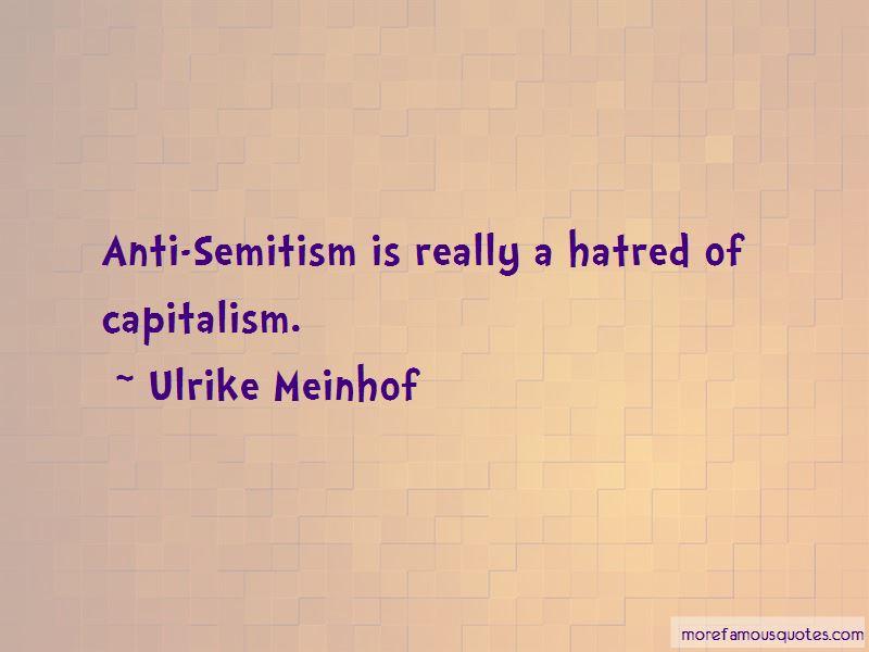Ulrike Meinhof Quotes Pictures 4