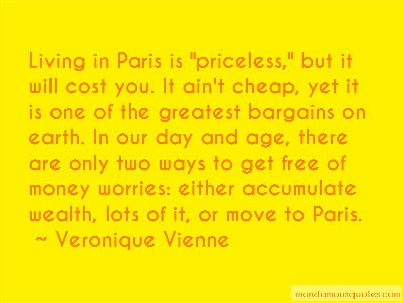 Veronique Vienne Quotes Pictures 2