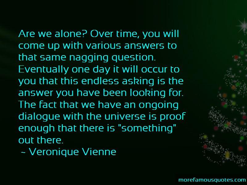 Veronique Vienne Quotes Pictures 4