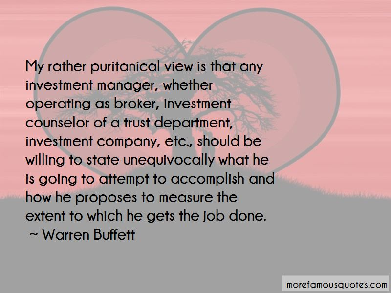 Warren Buffett Quotes Pictures 4