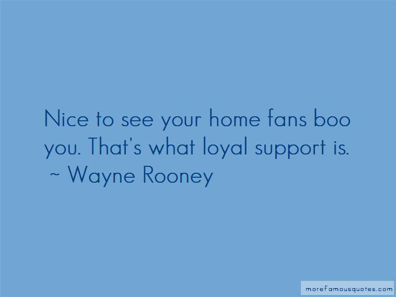 Wayne Rooney Quotes Pictures 4