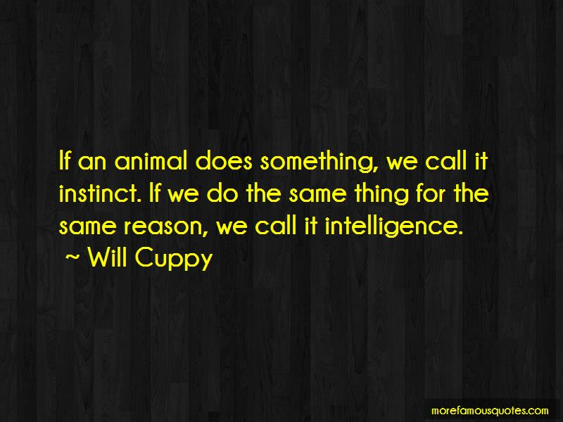 Will Cuppy Quotes Pictures 2