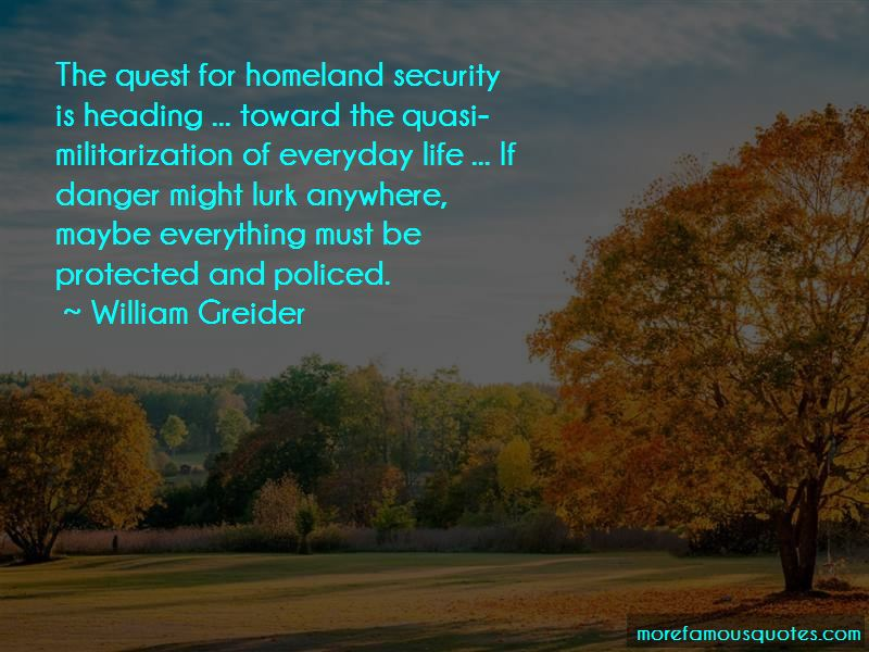 William Greider Quotes Pictures 2