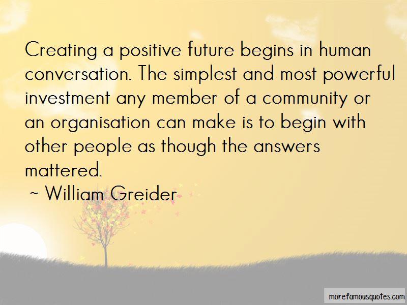 William Greider Quotes Pictures 4