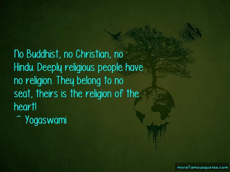 Yogaswami Quotes Pictures 2