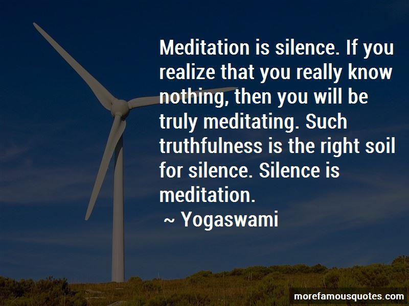 Yogaswami Quotes Pictures 4