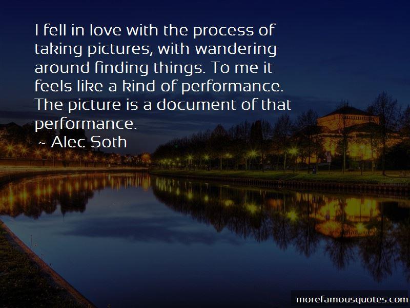 Alec Soth Quotes Pictures 3