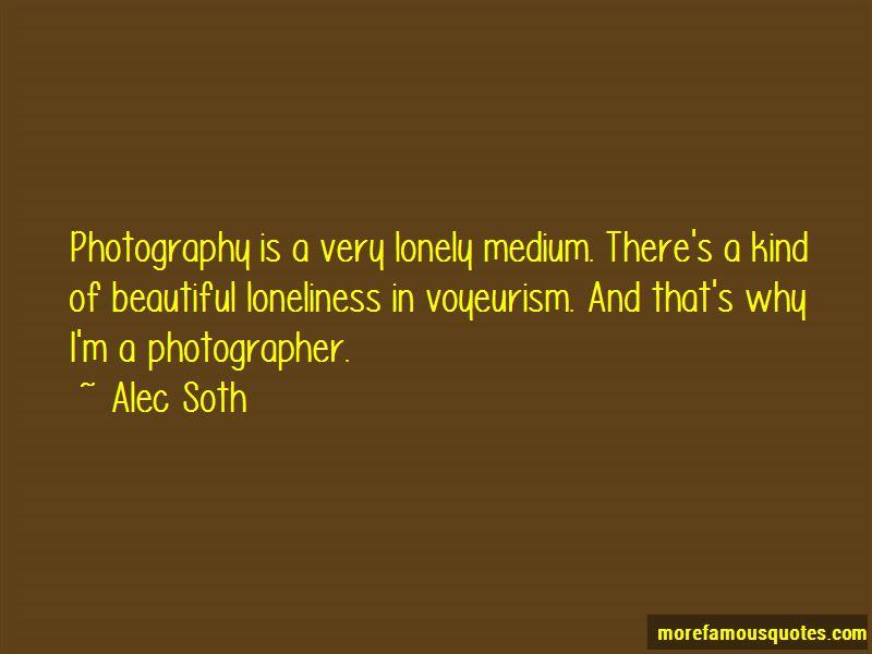 Alec Soth Quotes Pictures 4