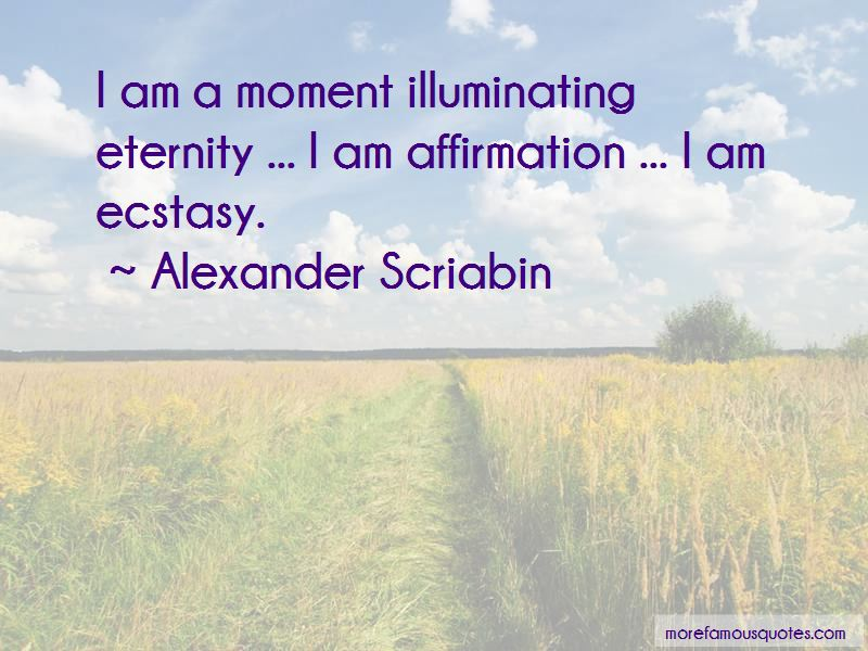 Alexander Scriabin Quotes Pictures 3