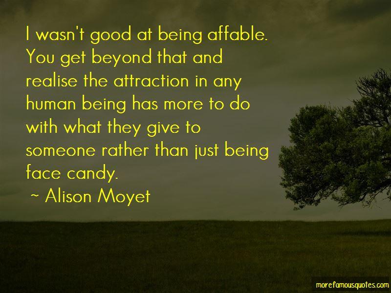 Alison Moyet Quotes Pictures 2
