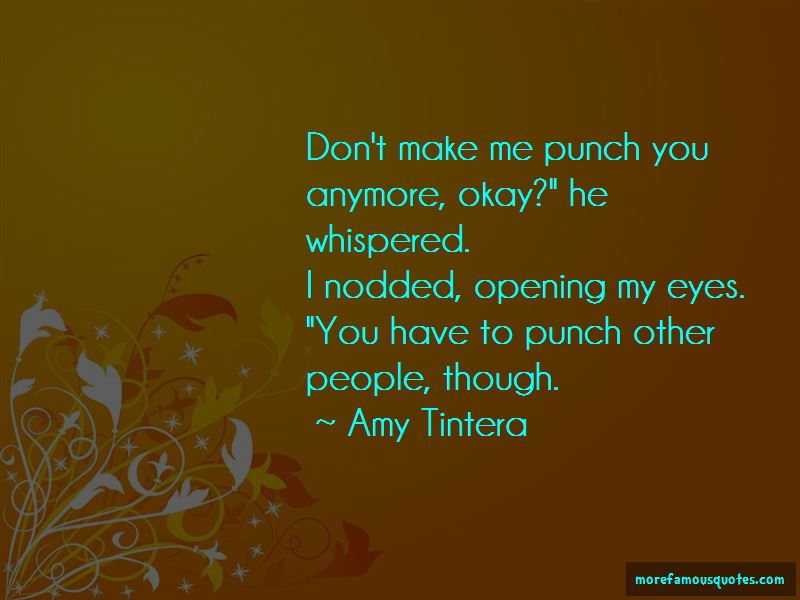 Amy Tintera Quotes Pictures 3