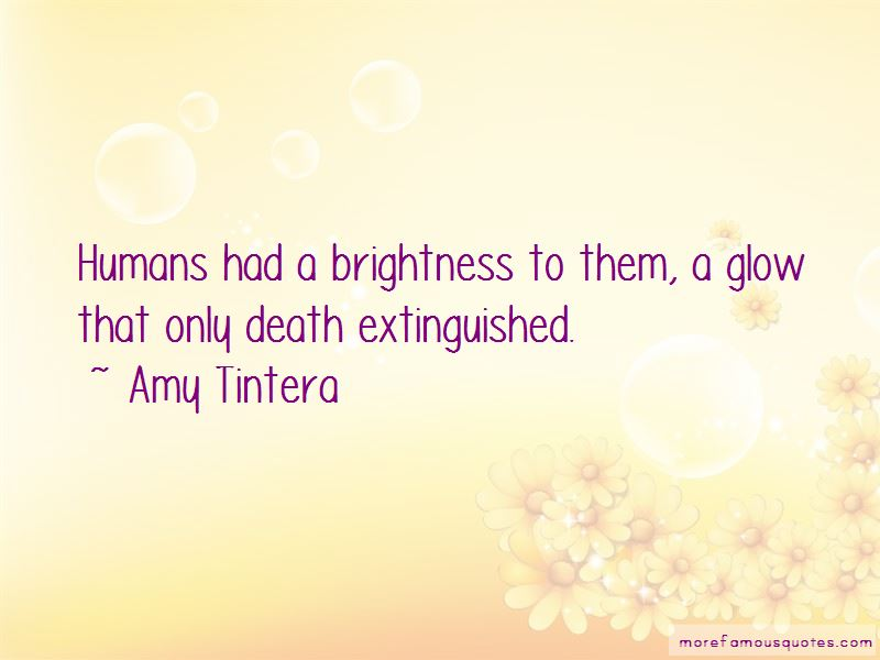 Amy Tintera Quotes Pictures 4