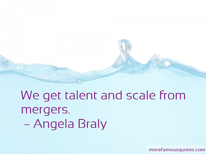 Angela Braly Quotes Pictures 2