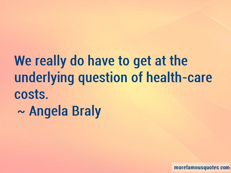 Angela Braly Quotes Pictures 3