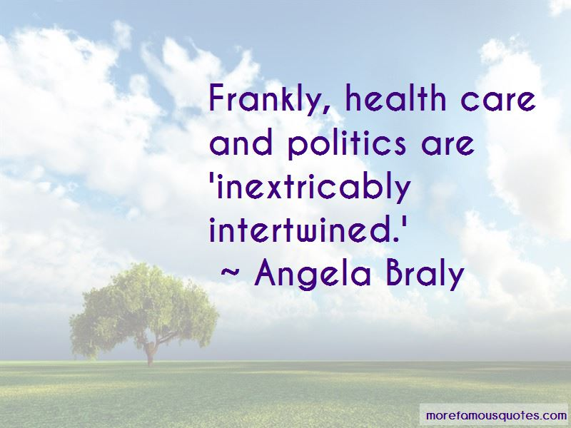 Angela Braly Quotes Pictures 4