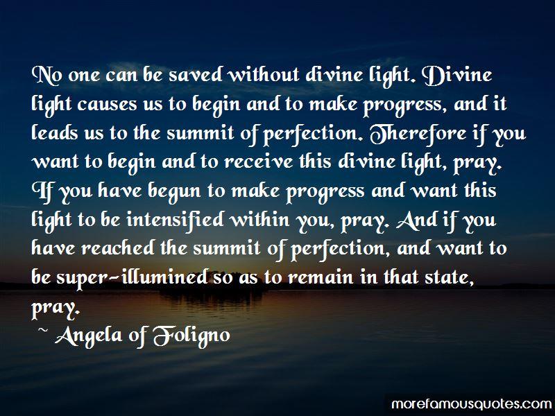 Angela Of Foligno Quotes Pictures 2