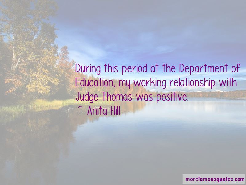 Anita Hill Quotes Pictures 2