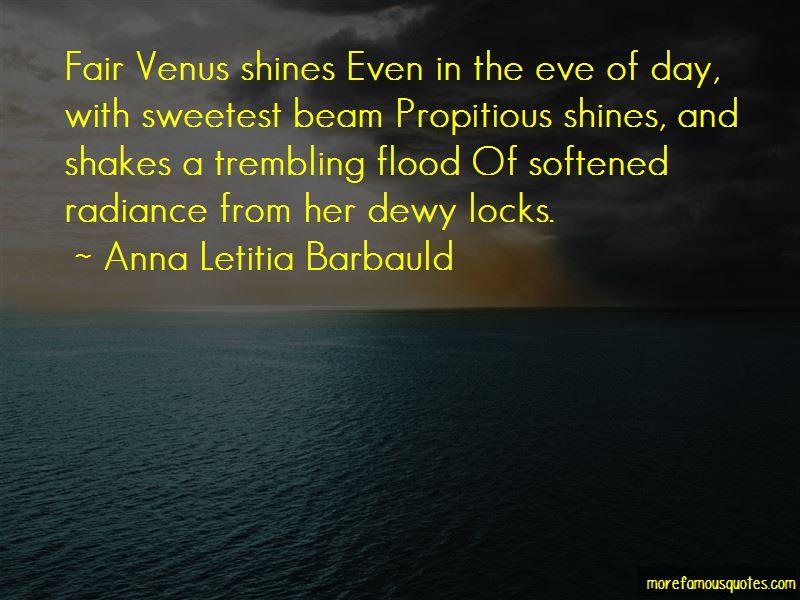 Anna Letitia Barbauld Quotes Pictures 4