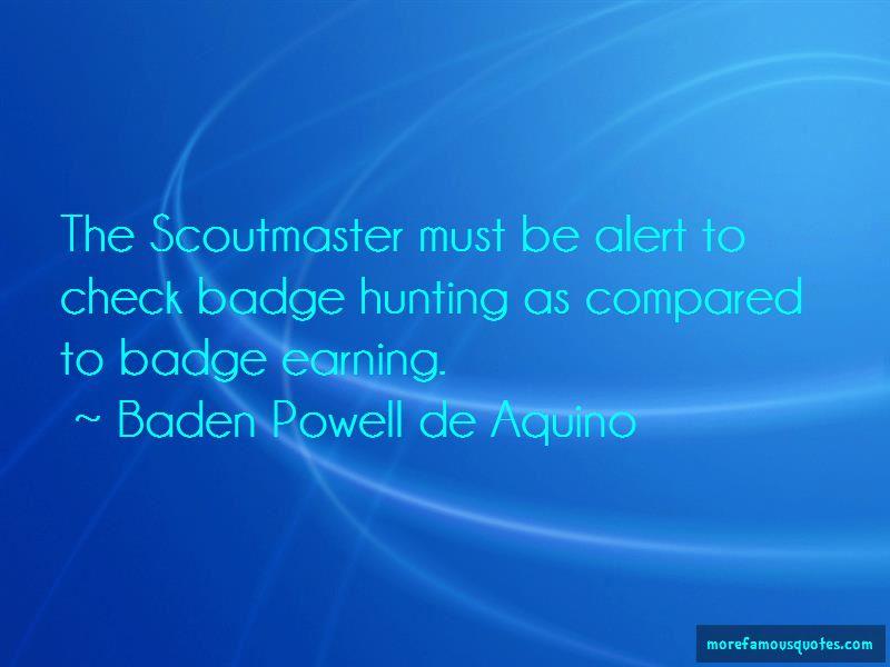 Baden Powell De Aquino Quotes Pictures 2