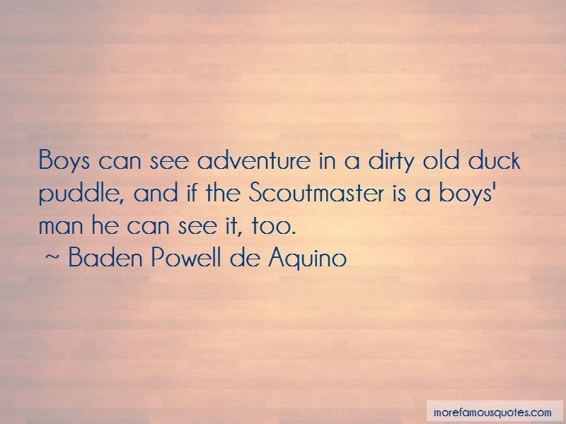 Baden Powell De Aquino Quotes Pictures 4