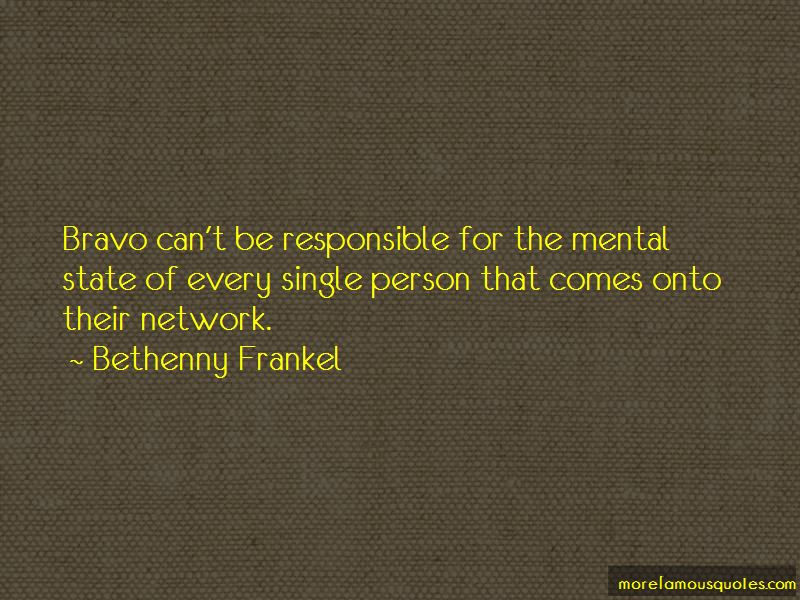 Bethenny Frankel Quotes Pictures 4