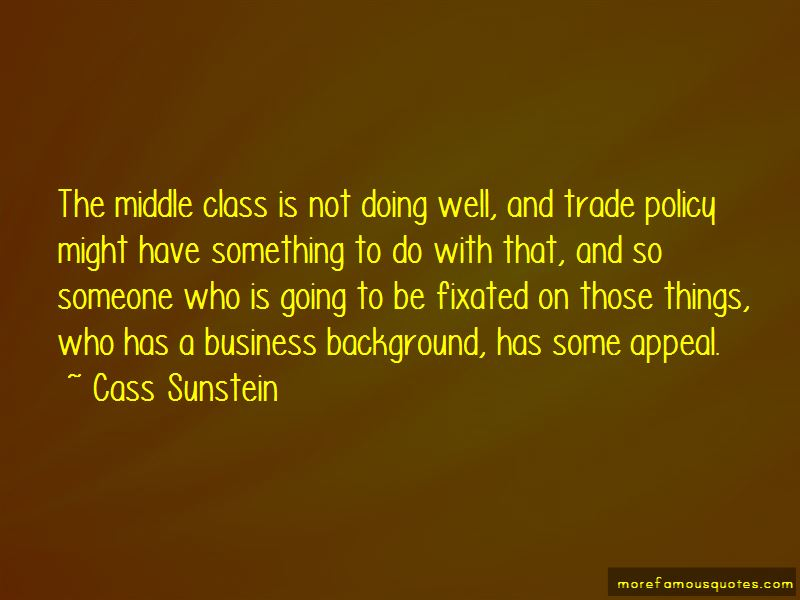 Cass Sunstein Quotes Pictures 3