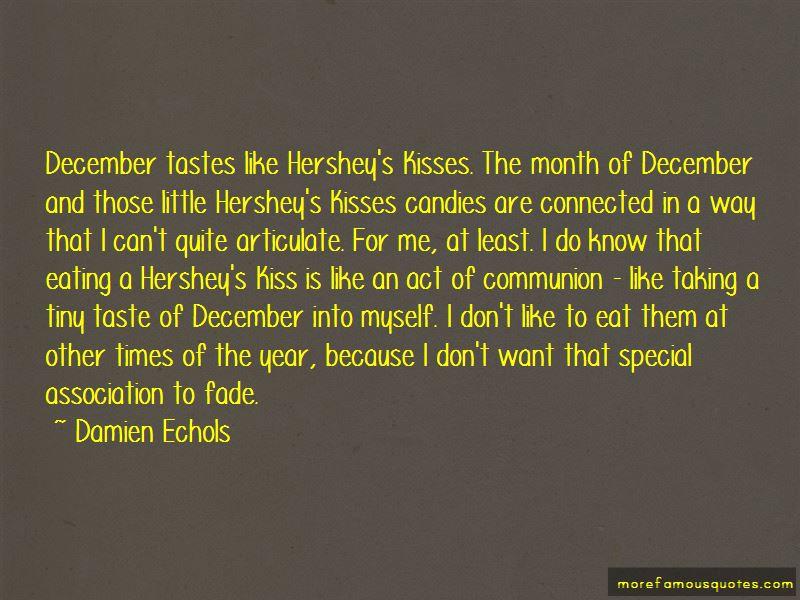 Damien Echols Quotes