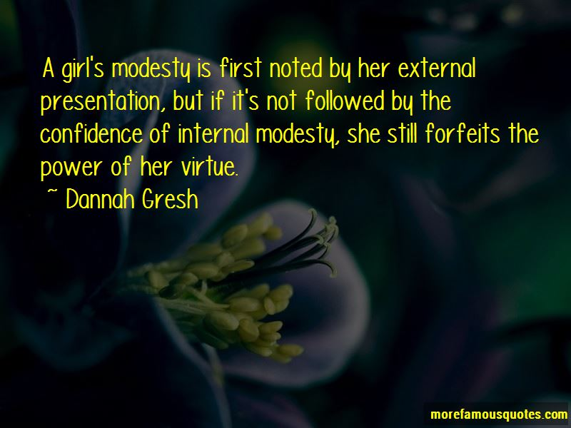 Dannah Gresh Quotes Pictures 3