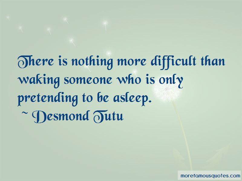 Desmond Tutu Quotes Pictures 2