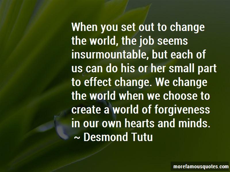 Desmond Tutu Quotes Pictures 3