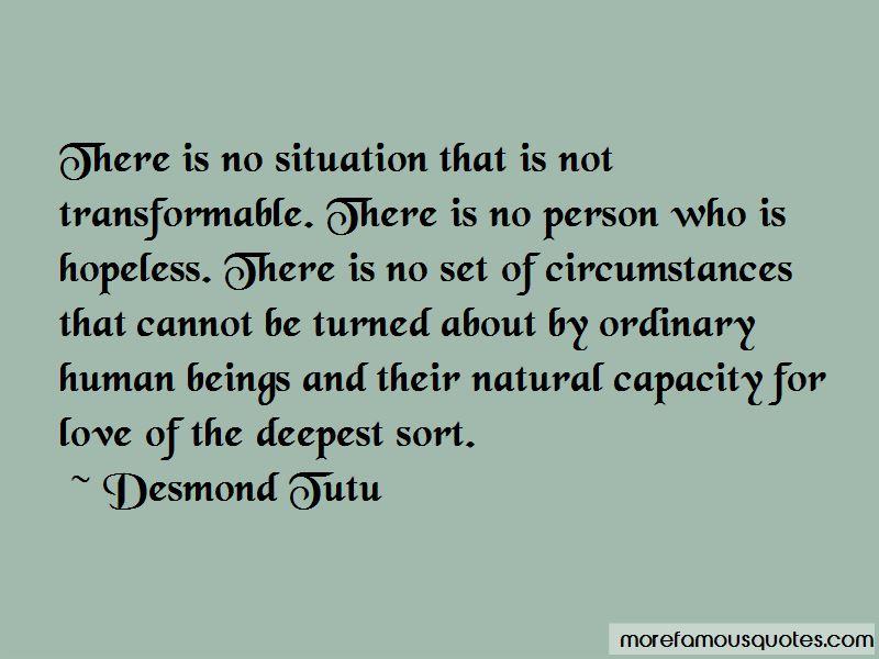 Desmond Tutu Quotes Pictures 4