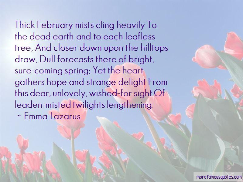 Emma Lazarus Quotes Pictures 2