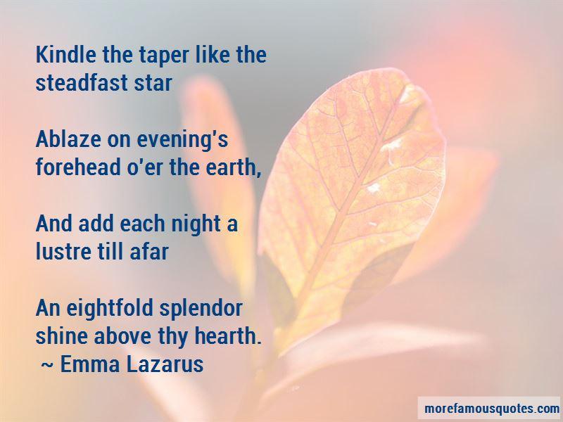 Emma Lazarus Quotes Pictures 3