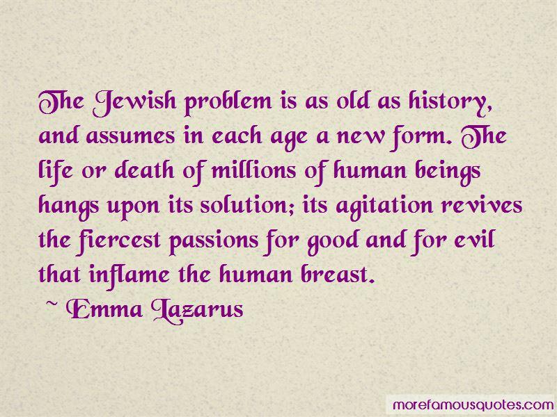 Emma Lazarus Quotes Pictures 4