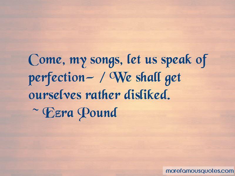 Ezra Pound Quotes Pictures 2