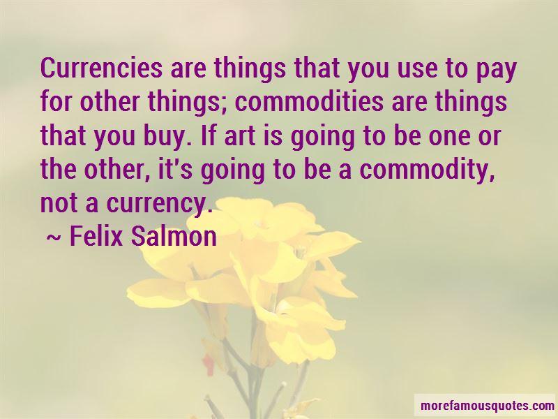 Felix Salmon Quotes Pictures 3