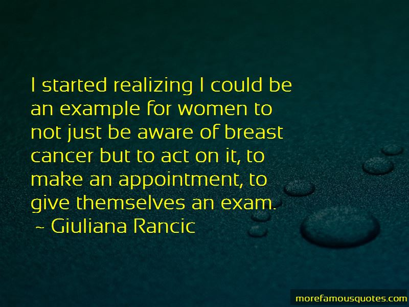 Giuliana Rancic Quotes Pictures 2