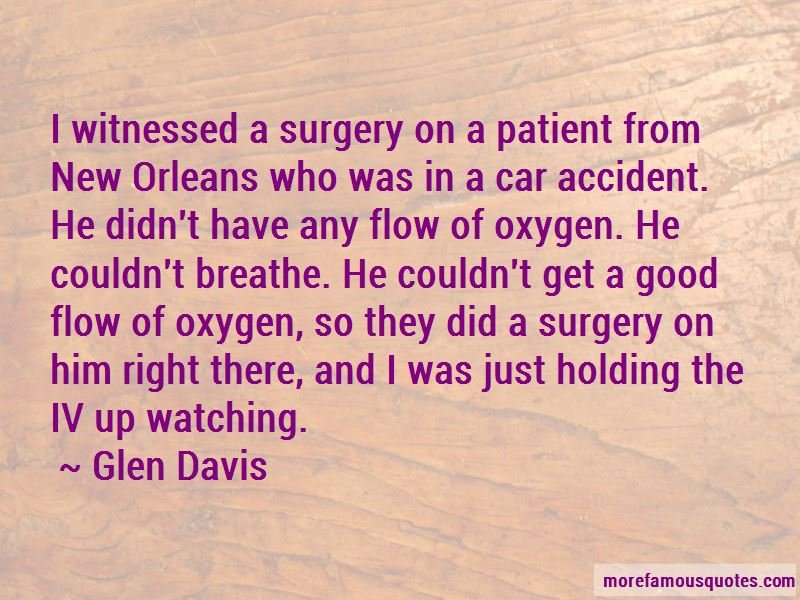 Glen Davis Quotes Pictures 2