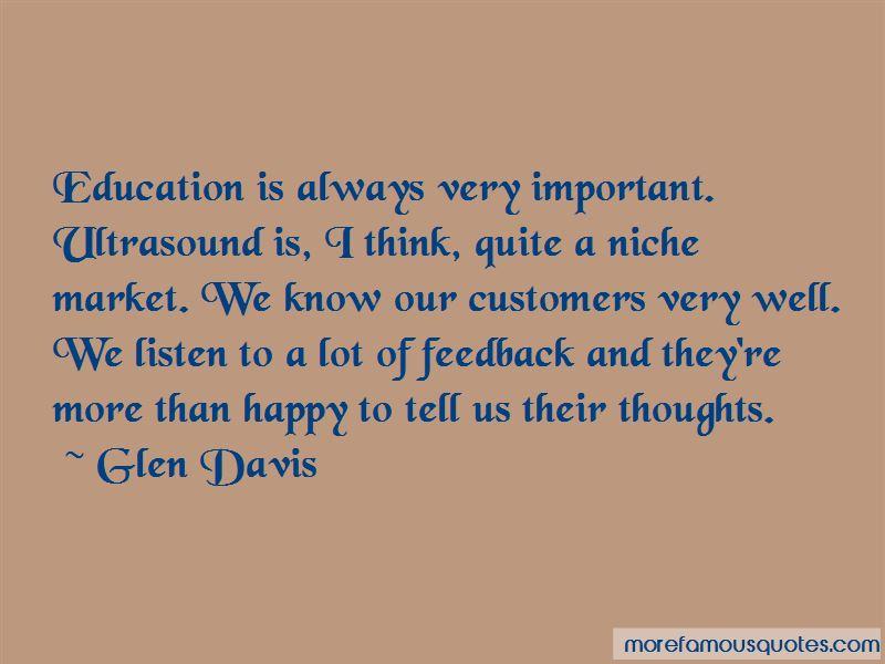 Glen Davis Quotes Pictures 3