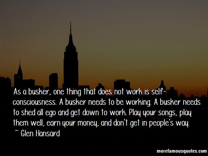 Glen Hansard Quotes Pictures 3