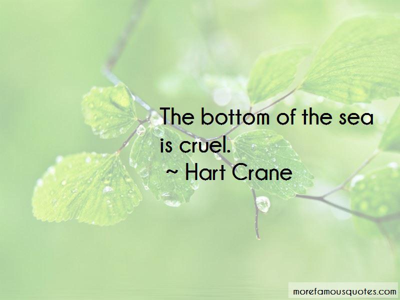 Hart Crane Quotes Pictures 3