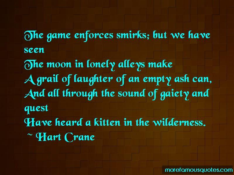 Hart Crane Quotes Pictures 4