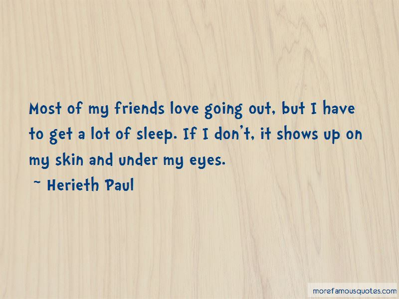 Herieth Paul Quotes Pictures 4