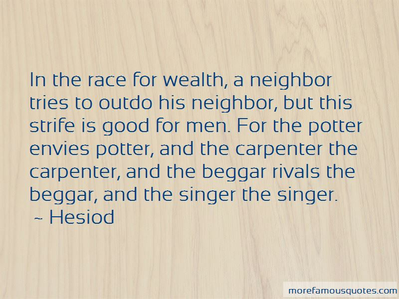 Hesiod Quotes Pictures 3