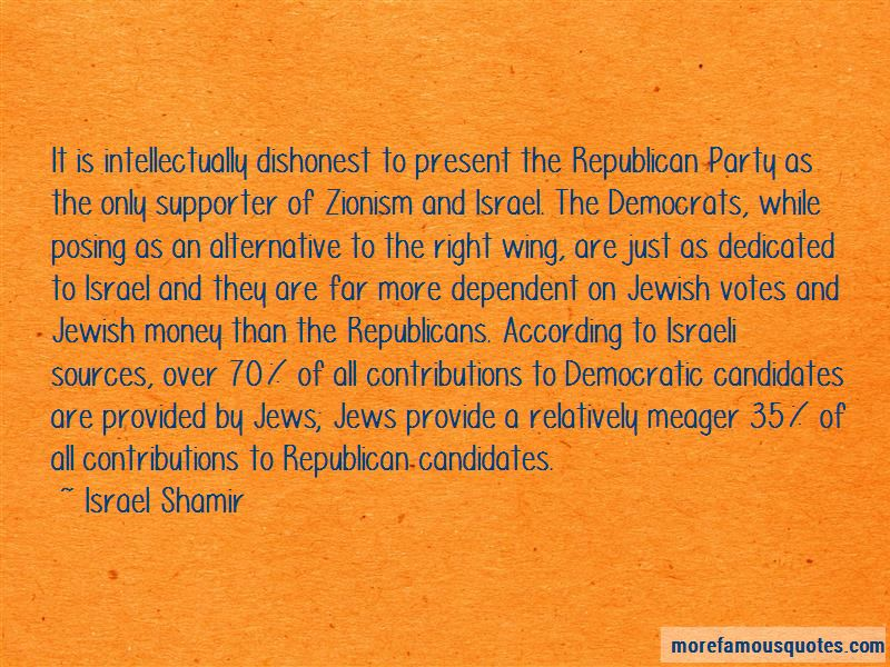 Israel Shamir Quotes Pictures 4