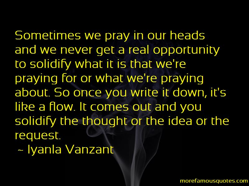 Iyanla Vanzant Quotes Pictures 2